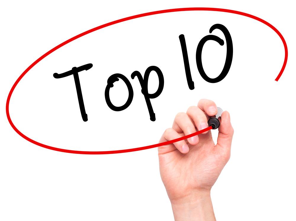 shutterstock_top10